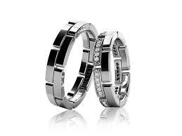 zasnubni prsten bisaku snubní a zásnubní prsteny snubní prsteny zásnubní