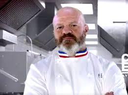programme tv cuisine programmetv présidentielle 2017 le grand débat cauchemar