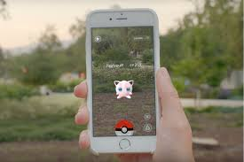 where are all the pokémon how to find the rarest of them all