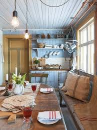 cuisine cagnarde deco cuisine rustique home design 100 images cuisine rustique