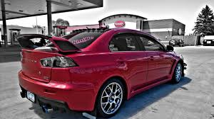 mitsubishi lancer cedia modified 1994 mitsubishi lancer mr related infomation specifications