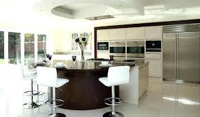 stools for kitchen islands bar stools for kitchen islands kleinerdrei co