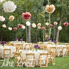Decoration Ideas For Garden Garden Centerpiece Ideas Garden Wedding Ideas Decorations Stylish