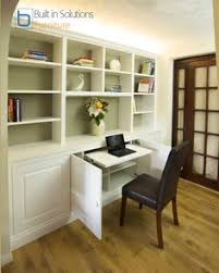 under desk shelving unit this is a genius idea with the pull out desk as it means you could