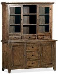 buy furniture link wellington chestnut reclaimed pine sideboard