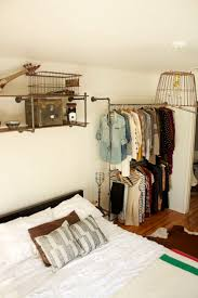 closet ideas fascinating open out closet doors top stylish open