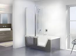 bathroom wooden floor bathroom sink light fixtures shower