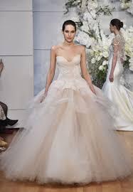 lhuillier bridal lhuillier bridal 2018 wwd