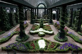file the french garden at duke gardens jpg wikimedia commons