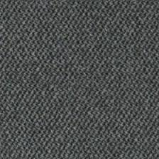Automobile Upholstery Fabric Winchester Series