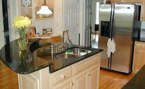 Pictures Of Kitchen Islands With Seating by Kitchen Portable Kitchen Island With Seating Magnificent