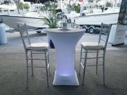 table and chair rentals chicago cheap table and chair rental chicago table chair and linen rentals