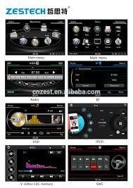 new car radio cd player for nissan bluebird sylphy sentra car