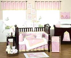 Crib Bedding Set Clearance Baby Bedding Clearance Medium Size Of Nursery Pink Baby Bedding