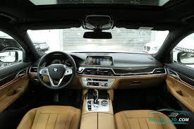 lexus xe hay đánh giá xe bmw 730li 2017 xe sedan hạng sang cao cấp