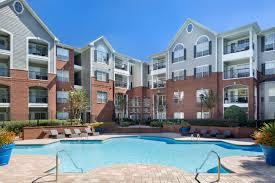 apartments for rent in atlanta ga camden phipps