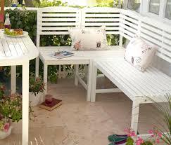 balkon bank balkon sitzecke 281701 bei tchibo ideas for our house