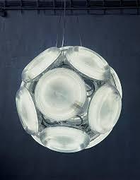 Moon Light Fixture Moonlight U2022 Artwork U2022 Studio Olafur Eliasson