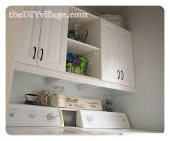 home depot laundry room wall cabinets home depot wall cabinets laundry room minimalistgranny com
