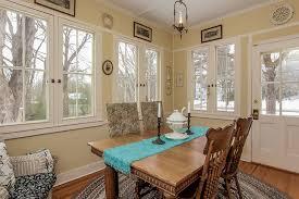 landmark c 1876 hale goodrich home yours for just 1 1 million