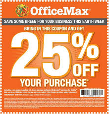 office max best black friday deals 2016 383 best coupons images on pinterest printable coupons shops