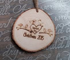 family ornaments personalized ornaments family