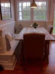 kitchen table with booth seating kitchen corner booth dining set vintage kitchen table and chairs