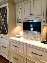 kitchen cabinets nassau county stop by our showroom in county long