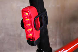 brightest bicycle tail light should cyclists use daytime running lights 8 of the best front