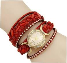 fashion bracelet images Aelo fashion bracelet watch for women buy aelo fashion jpeg