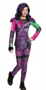Jafar Halloween Costume Disney Descendants Disney Descendants Costumes Accessories