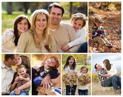 148 best family portrait ideas images on family of 5
