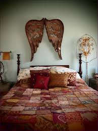Bohemian Decorating by Bedroom Where To Find Bohemian Bedding Walnut Bedroom Furniture