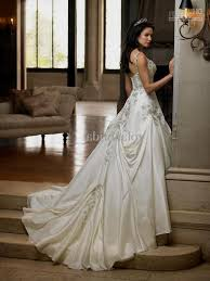 renaissance wedding dresses wedding dress naf dresses