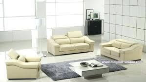 ensemble canapé 3 2 pas cher ensemble canapac fauteuil canape 3 2 1 pas cher ensemble canapac 2
