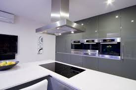 contemporary kitchen ideas home interior design ideas 2017