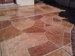 Concrete Patio Sealer Reviews by Flagstone Coating U2013 Sealer U0026 Re Seal On Patio And Pool Deck
