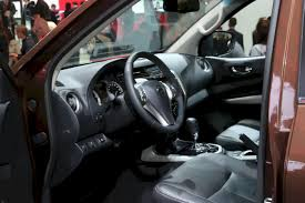 nissan navara interior manual 2016 nissan navara update include new features and engines
