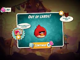 angry birds 2 tips tricks cheats crushing piggies imore