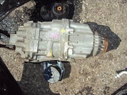 rear differential honda crv jdm 2008 2011 honda crv rear differential 199 00