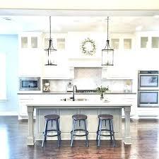 kitchen island range range ideas stove ideas open kitchen decoration ideas with