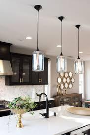 unique kitchen island lighting led pendant lights kitchen modern lighting for island mid century on