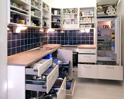 Replacement Doors And Drawer Fronts For Kitchen Cabinets by Kitchen Cabinet Doors And Drawers