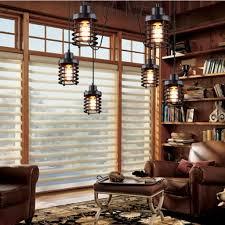 chambre style vintage deco loft americain avec d co style loft yorkais fashion designs