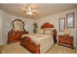 Courts Jamaica Bedroom Sets by 3910 Dawn Rise Court Fresno Tx 77545 Har Com