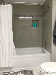 master suite bathroom ideas master suite makeover and guest bath hometalk