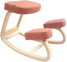 Kneeling Office Chair Design Ideas Furniture Ergonomic Kneeling Chair For Inspiring Unique Office