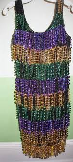 cheap mardi gras how to make a mardi gras costume lovetoknow