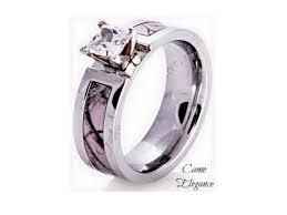 camo wedding rings for beautiful pink camo wedding rings c bertha fashion