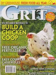 the 7 best small farm and homesteading magazines
